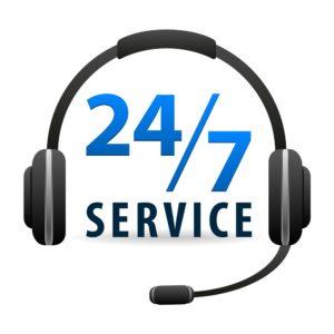 24-uurs-logo