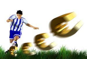 football-142952_960_720