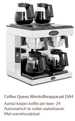 CoffeeQueen-koffieapparaat2_DA4