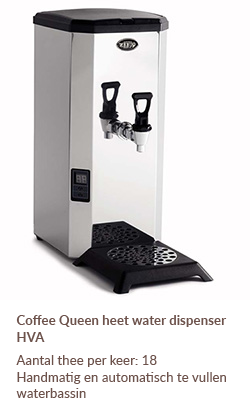 CoffeeQueen-koffieapparaat2_hva