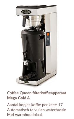 CoffeeQueen-koffieapparaat_mega_gold_a2