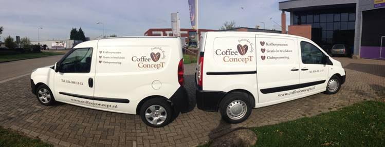 CoffeeconcepT-bussen2