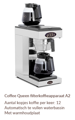 Coffeequeen-koffieapparaat2_A2