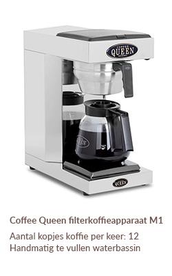 Coffeequeen-koffieapparaat2_M1