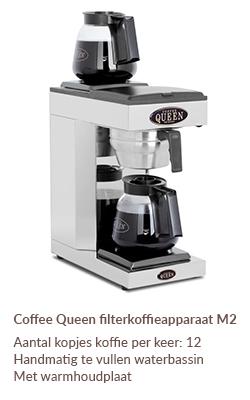 Coffeequeen-koffieapparaat2_M2