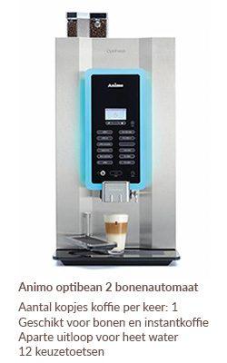 animo-optifresh-koffieapparaat-2