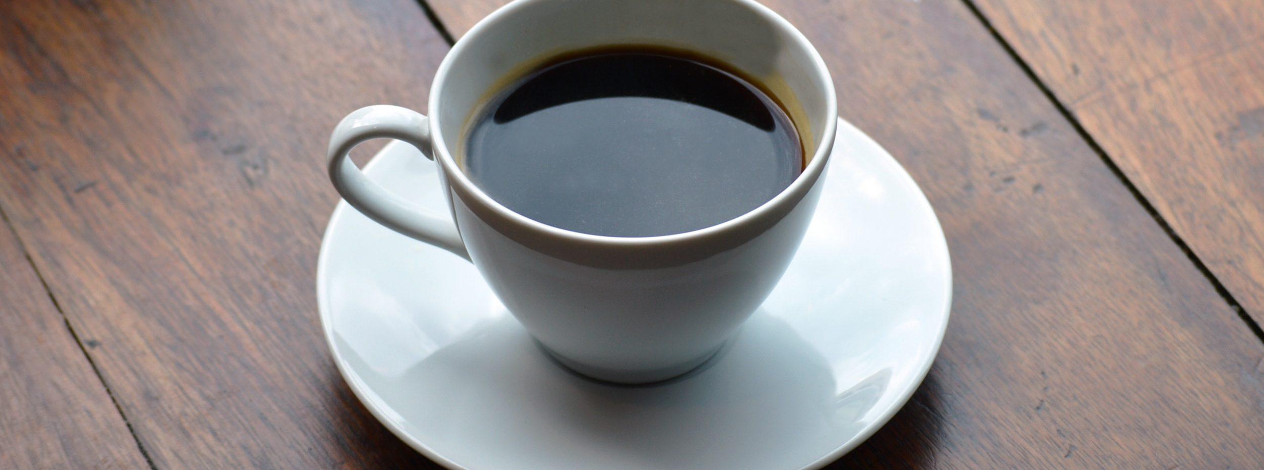 coffee-843278