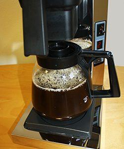 Producten Coffee ConcepT