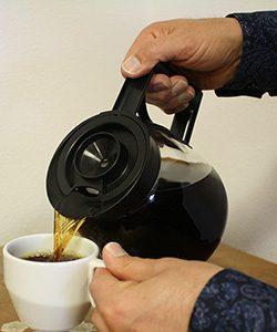 Producten Coffee Concept koffie